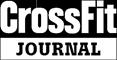 CrossFit杂志