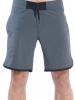 2_shorts_-_grey_black_front20160706133205
