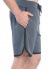 2_shorts_grey_black_detail_side20160706133401
