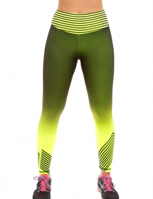 RC LEGGING