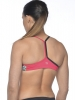 Black_Comic_and_Bright_Pink_Bra_Back_View20160322150935