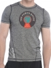 CF-_Power_house_HEATHER_GREY_MENS_T-_SHIRT20150825094653