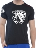 CF-_RED_ISLAND_MENS_T-_SHIRTBLACK_FRONT20150825145944