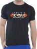 CF-_TORQUE_BLACK_MENS_T-_SHIRT20150804110241
