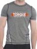 CF-_TORQUE_HEATHER_GREY_MENS_T-_SHIRT20150804104252