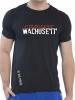 CF-_WACHUSETT_MAXX_RX_BLACK_MENS_T-_SHIRT20150723131916