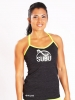 CF_SUBU_-_ELITE_BLACK_HEATHER_FRONT20150827092747