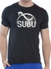 CF_SUBU_MENS_T-_SHIRT_BLACK20150827094814