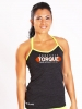 CF_TORQUE_-_ELITE_DARK_HEATHER__NEON_YELLOW_FRONT20150804103142