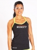 CF_WACHUSETT_-_ELITE_BLACK_HEATHER_FRONT20150723130321