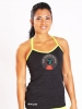 CF_power_house_-_ELITE_BLACK_HEATHER_FRONT20150825092626