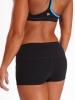 CrossFit_Relentless_-_Strong_Short_Black_Back-159-9781-120150825100527