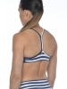 Navy-White-Stripe_Bra-Back-View20160311094444