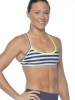 Navy_Grey_Neon_Striped_Bra__Front_View20160310100047
