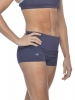 Navy_Shorts_Logo_Front_View20160301135413