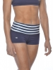 Navy_Stripe_Shorts_Front_View20160301135414