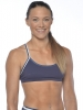 Navy_Stripe_bra_Front_View20160310100220