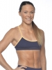 Navy_and_Orange_Bra_Front_View20160323093917