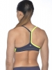 Neon_Green_and_Navy_Bra_Back_View20160310100325