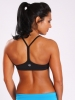 POWER_BLACK_BRA_BACK_SIDE420150806123023