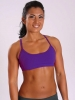 Purple_Power_Bra_Front20150604100111