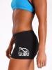 _CF_SUBU__-_strong_shorts20150825163051