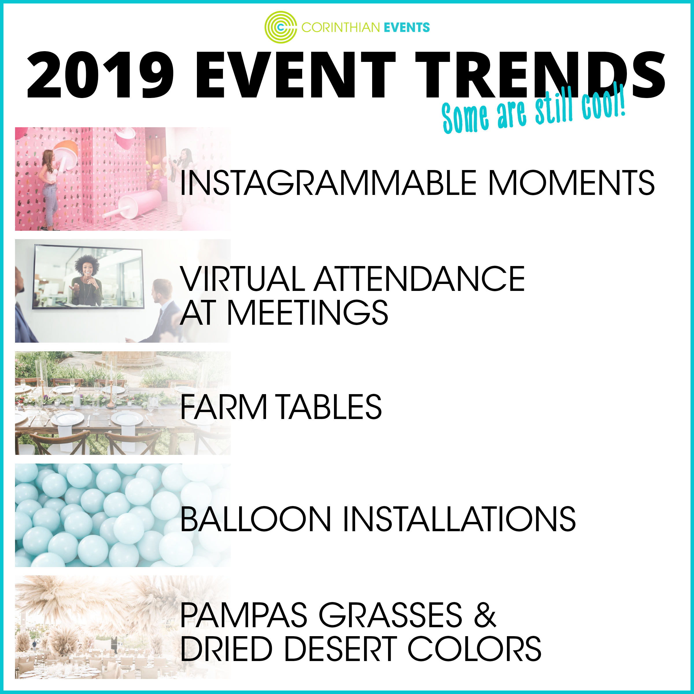 2019_Trends_Graphic20191231110013