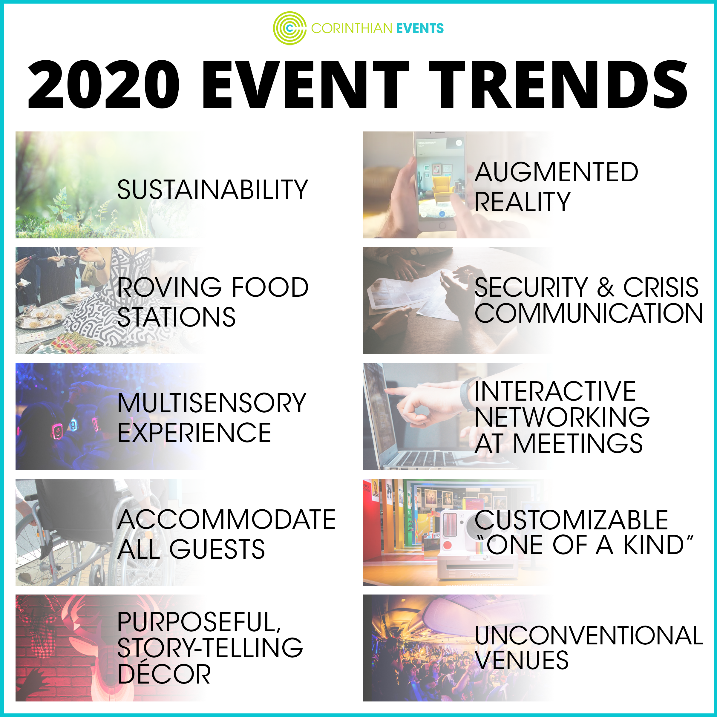 2020_Trends_Graphic220200102083222