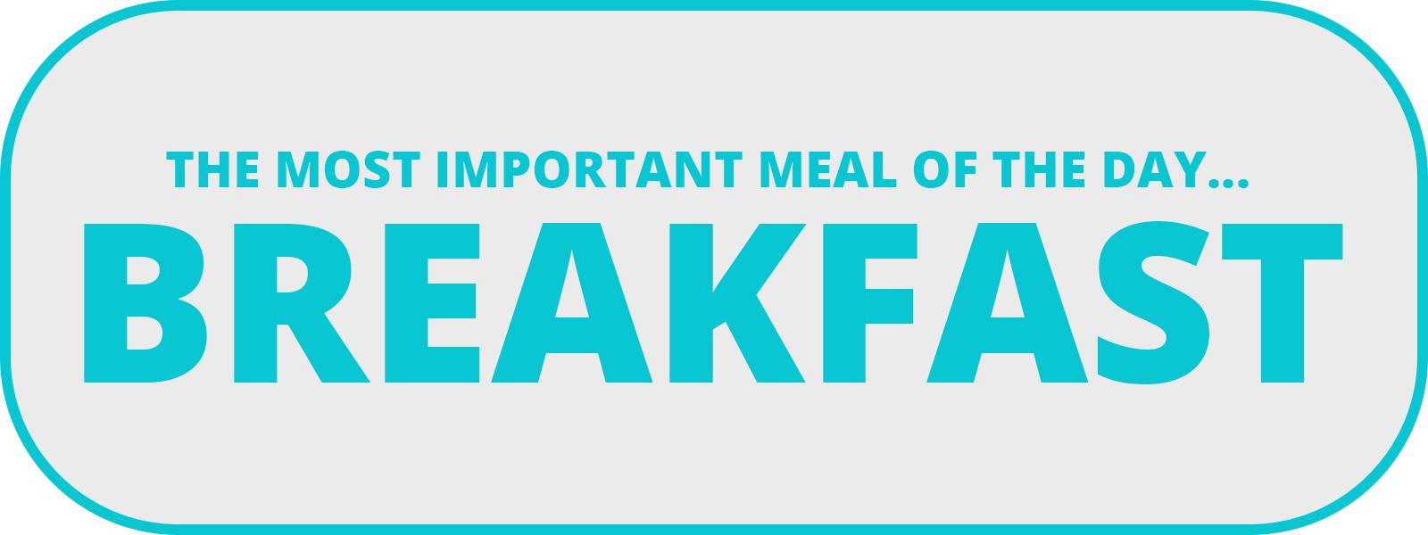 Breakfast_Banner20190827130450