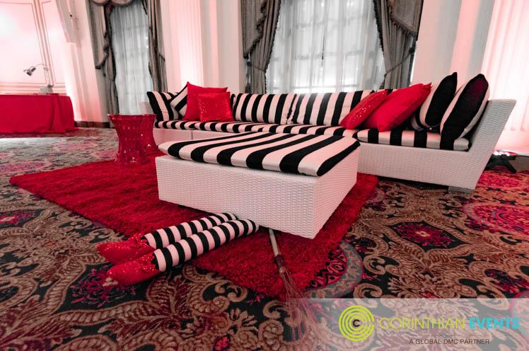 CorinthianEvents_Blog_Themes-0120170223163207