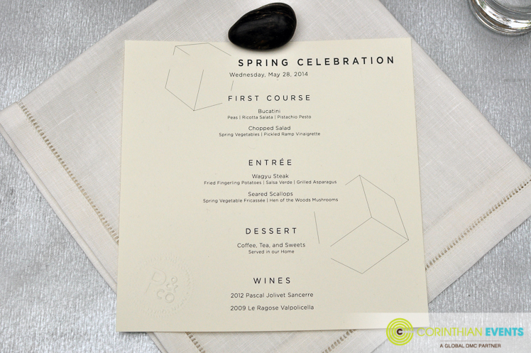 Corinthian_Events_A_Spring_Soiree_-1020170217103038