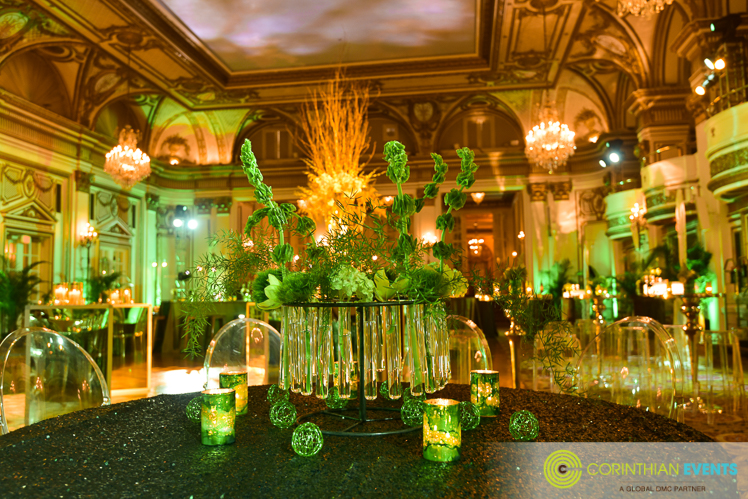 Corinthian_Events_An_Evening_in_the_Emerald_City_-820170215115329