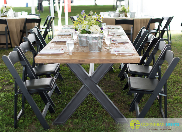 Corinthian_Events_Coastal_Clambake_-820170217092704