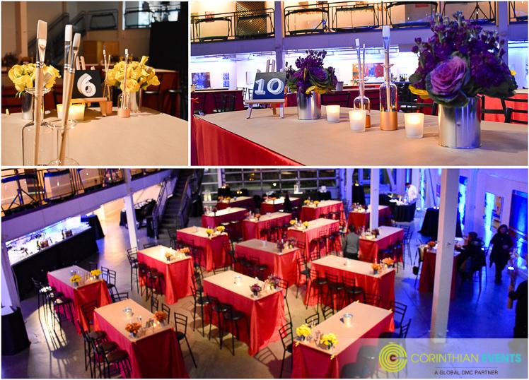 Corinthian_Events_Creative_Activities_-220170222162317