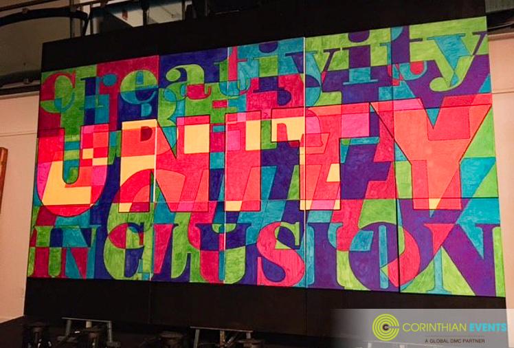 Corinthian_Events_Creative_Activities_-320170222162319