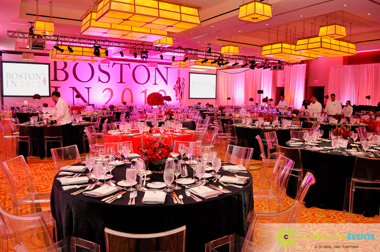 Corinthian_Events_Destination-_Boston_-720170217110931