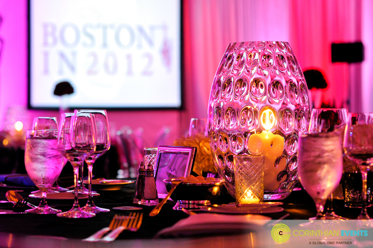 Corinthian_Events_Destination-_Boston_-820170217110932