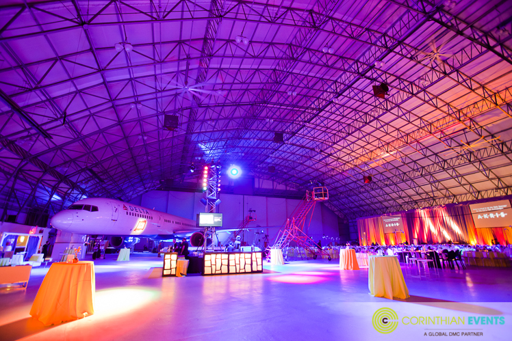 Corinthian_Events_ICA_Celebrates_-120170213093819