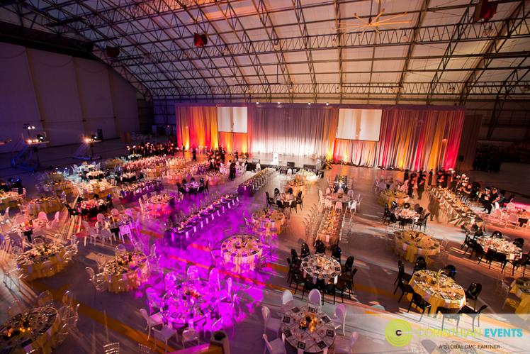 Corinthian_Events_ICA_Celebrates_-420170213093821