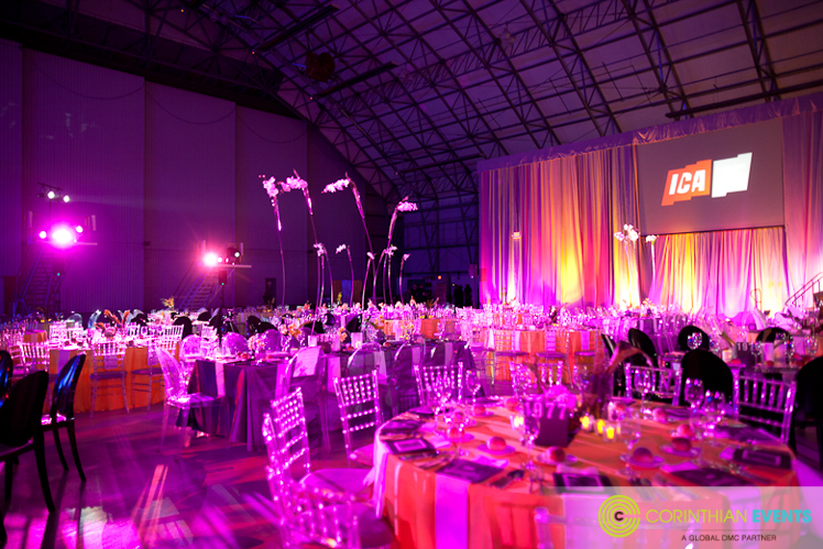 Corinthian_Events_ICA_Celebrates_-520170213093822