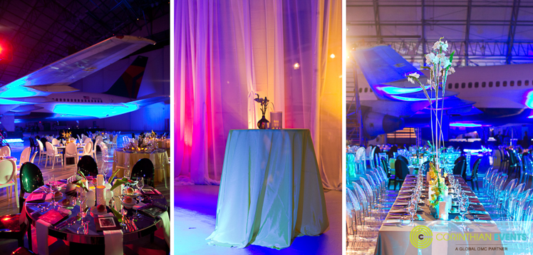 Corinthian_Events_ICA_Celebrates_-620170213093823