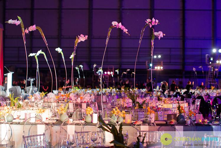 Corinthian_Events_ICA_Celebrates_-720170213093824
