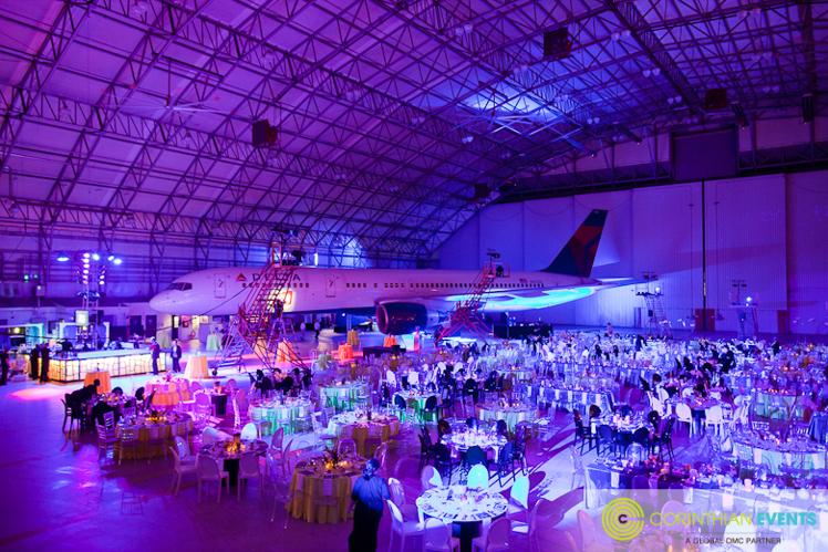 Corinthian_Events_ICA_Celebrates_-920170213093826