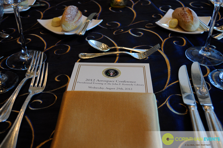 Corinthian_Events_Presidential_Experience_-620170217104943