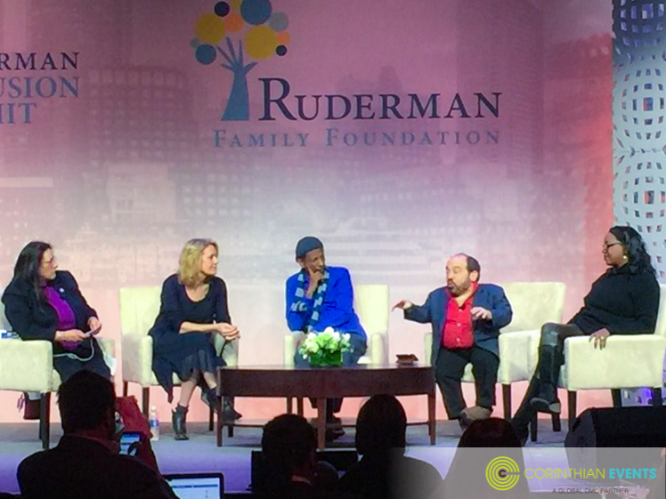 Corinthian_Events_Ruderman_Inclusion_Summit-4.JPG20171130165059
