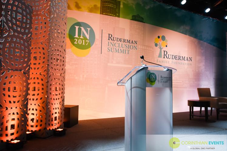 Corinthian_Events_Ruderman_Inclusion_Summit.JPG20171130165058