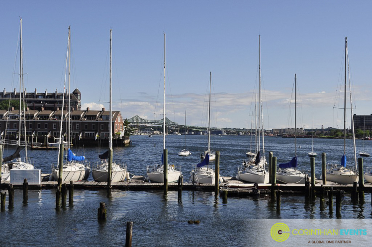Corinthian_Events_Sailing_on_Boston_Harbor_-120170217120219