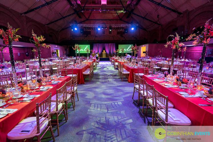 Corinthian_Events_The_Park_Plaza_Castle_-420170215132122