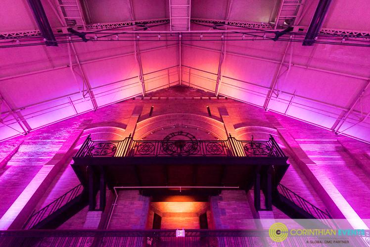 Corinthian_Events_The_Park_Plaza_Castle_-520170215132124