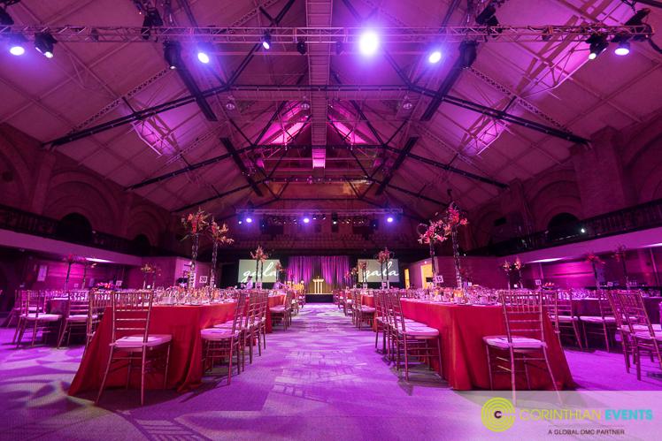 Corinthian_Events_The_Park_Plaza_Castle_-720170215132126